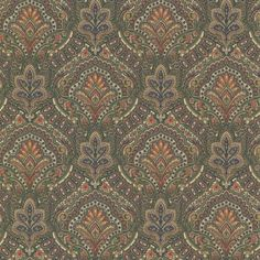 Marvelous transitional sage indoor wallcovering by Brewster. Item 2604-21220. Best prices and free shipping on Brewster products. Find thousands of patterns. Swatches available. Width 20.5 inches.