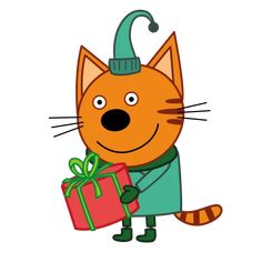 Numbers For Kids, Fourth Birthday, Clip Art, Art N Craft, Cool Birthday Cakes, Pikachu, Scrap, Doodles, Cartoon