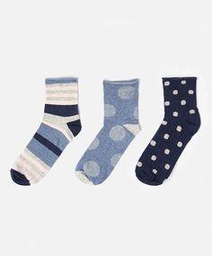 View all - OYSHO My Socks, Cute Socks, Kids Socks, Leggings, Tights, Fashion Socks, Gloves, Ladies Socks, Dress Outfits