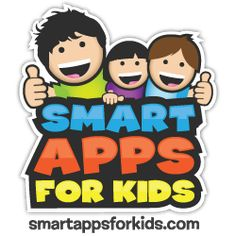 Smart Apps For Kids - Amazing website. Organizes and reviews apps by age/grade level or subject. They even feature a Free App of the Day every day. A must see for teachers and parents.