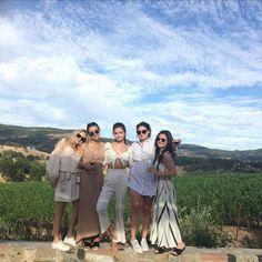 #Photos, #Pics, #SelenaGomez, #Social Selena Gomez - Social Media Pics 07/17/2017 | Celebrity Uncensored! Read more: http://celxxx.com/2017/07/selena-gomez-social-media-pics-07172017/
