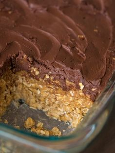 Just the thought of a creamy peanut butter cup melting in our mouths is enough to make our heads spin around! There is nothing like the combination of peanut butter and chocolate; the perfect marriage