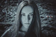 Nastya by Pavel Genov on 500px