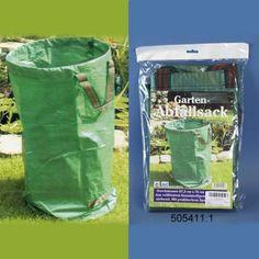 Garten-Abfallsack