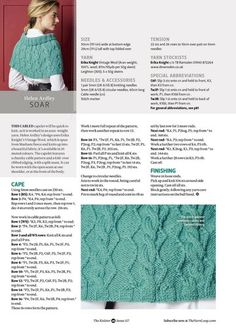 The Knitter №117 2017 — Яндекс.Диск Vintage Wool, Leg Warmers, The Originals, Knitting, Album, Yandex Disk, Tops, Fashion, Tricot