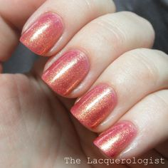 The Lacquerologist: Zoya Irresistible Collection for Summer 2013: Swatches and Review!