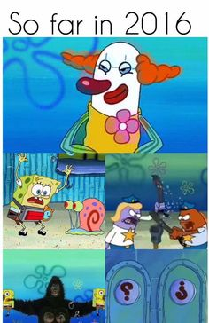 295 Best SpongeBob images in 2019 | Spongebob, Spongebob
