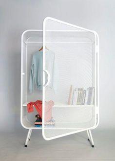 #GününArzuNesnesi : Ödüllü tasarımcıdan (Jesse Visser) yazlık gardırop tasarımı. https://www.pinterest.com/pin/225531893816131969/ … @Pinterest