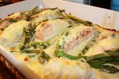 Creme Fraiche, Potato Salad, Food And Drink, Chicken, Vegetables, Ethnic Recipes, Fester, January, Vegetable Recipes