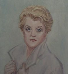 The Definitive Guide to Murder, She Wrote