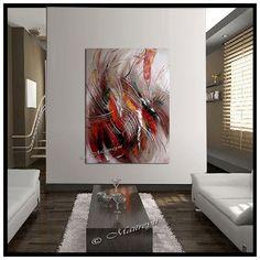 ❘❘❙❙❚❚ EN SOLDE ❚❚❙❙❘❘ Décorez votre maison et bureau avec le plus unique et la meilleure qualité à lhuile peinture faite par Maitreyii Fine Art. !!!!!!!!!!!!!!!!!!!!!!!!!!!!!!!!!!!!!!!!!!!!!!!!!!!!!!!!!!!!!!!!!!!!!!!!!!!!!!!!!!!!!!!!!!!!!!!!!!!!!!!!!!!!!!!!!!!!!!!! Autres tableaux disponibles ici : http://www.etsy.com/shop/largeartwork !!!!!!!!!!!!!!!!!!!!!!!!!!!!!!!!!!!!!!!!!!!!!!!!!!!!!!!!!!!!!!!!!!!!!!!!!!!!!!!!!!!!!!!!!!!!!!!!!!!!!!!!!!!!!!!!!!!!!!!! ==&#x...