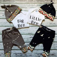 Check out this item in my Etsy shop https://www.etsy.com/listing/271947446/twin-newborn-set-coming-home-outfit