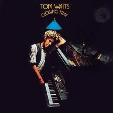 64 Best Tom Waits Images In 2016 Toms Waiting Music