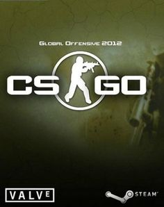 15Digits will provide you best and cheap cs go key. cs go stands for counter Strike Global offensive. You can buy all steam game keys at 15digits.co.uk store.  #csgokey  #csgosteamkey #steamproductkey #activatesteamkey