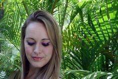 Appliqué Makeup Was Made For Milestone Birthdays  #xoVain