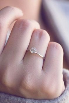 Dream Engagement Rings, Halo Diamond Engagement Ring, Vintage Engagement Rings, Vintage Rings, Solitaire Diamond, Diamond Rings, Solitaire Rings, Oval Engagement, Vintage Diamond