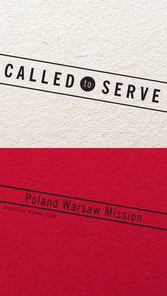 iPhone 5/4 Wallpaper. Called to Serve Poland Warsaw Mission. Check MissionHome.com for more info about this mission. #Mission #PolandWarsaw #cellphone
