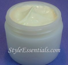 Skin Essentials Whipped Olive Oil Creme $17.00. Can be customized with the medicinal grade essential oil of your choice, or get it unscented and add your own! This fantastic creme is great for your body, face, lips, eyes and nails, and it travels well, too! http://simplebeautyminerals.com/product/olive-oil-creme/ #oliveoilmoisturizer #maturebeauty #mindfulmama