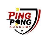 Ping Pong Academy Sector 15 Gurgaon Ping Pong Learn A New Skill Pong