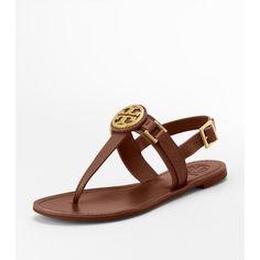 super cute sandal