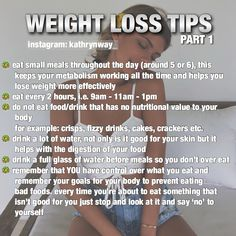 Best Weight Loss Tips in Just 14 Days If You want to loss your weight then make a look in myarticle. Here Some Medical Fact in human liver metabolism (BMR). Fitness Workouts, Fitness Tips, Fast Ab Workouts, Workout Ideas, Workout Challenge, At Home Workouts, Weight Loss Plans, Weight Loss Tips, Tips For Losing Weight