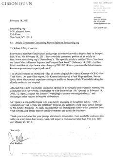 a7b729683df8b2c1db851b4ff73eea08--letter-sample-new-technology Vito Letter Template on boss letter, christian letter, meth letter, warren letter, press credentials request letter, caveat letter, standard professional letter,