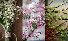 8. März - noch veraltete Klischees auferlegt Schaufel. Tag der Frauen am ersten Tag des Frühlings zu feiern | Evie Fjord
