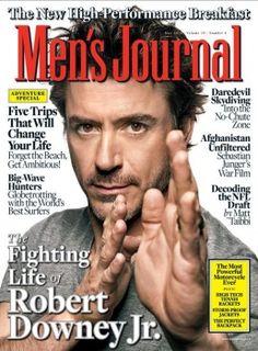 Robert Downey Jr. is a Wing Chun martial arts devotee    Read more: http://www.azcentral.com/ent/celeb/articles/2010/04/12/20100412robert-downey-jr-wing-chun.html#ixzz1qHgxZoRw