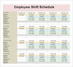 Schedule Of Works Template from i.pinimg.com