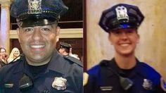 2 Iowa police officers killed in wrong-way crash on highway - http://www.dataheadline.com/us-news/2-iowa-police-officers-killed-in-wrong-way-crash-on-highway/