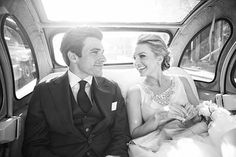 Photo from Bridget and Brian  collection by Le Secret d'Audrey
