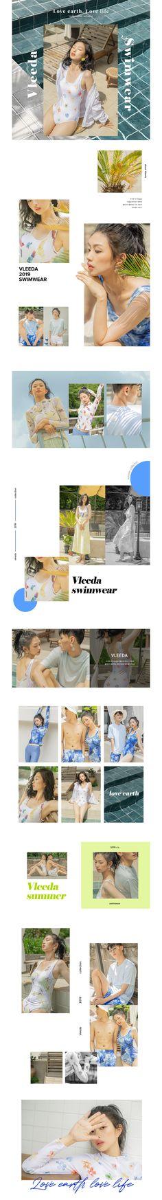 Web Design, Page Design, Creative Design, Graphic Design Posters, Graphic Design Illustration, Layout Inspiration, Graphic Design Inspiration, Web Layout, Layout Design