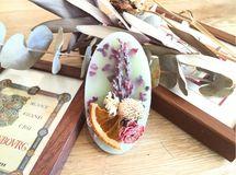 Corrina GALLERYさんの作品一覧 | ハンドメイド、手作り作品の通販 minne(ミンネ) candle waxbar