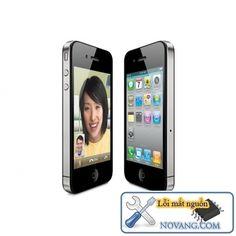 http://iphone4matnguon.weebly.com/sua-iphone-4-mat-nguon-hu-ic-nguon-vo-nuoc-nong-may-cham-nguon.html