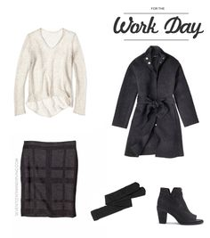 CREATING A CAPSULE WARDROBE FOR FALL