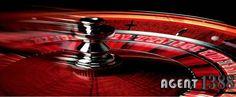 Online Gambling: http://www.ma1388.com/