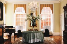 Look at that beautiful bouquet! With its antique and elegant decor, The Martha will pair perfectly with any floral arrangements you choose to decorate your wedding day. Abingdon Virginia, Elegant Wedding, Wedding Day, Hotel Specials, Engagement Photography, Valance Curtains, Floral Arrangements, Wedding Bouquets