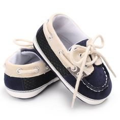 Cheap baby boy shoes, Buy Quality toddler shoes directly from China boys baby shoes Suppliers: 2019 Spring Baby Boy Girls Casual Shoes First Walker Lace-Up T-Tied Solid Color Toddler Shoes Non-Slip Soft Bottom Warm Shoes Baby Boy Shoes, Crib Shoes, Toddler Shoes, Boys Shoes, New Shoes, Slip On Shoes, Walker Shoes, First Walkers, Baby Sneakers