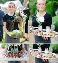Kalm-kitchen-catering #weddingfoodcatering