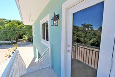 169 Sunrise Drive Key Largo, FL. | MLS# 568718