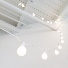 Image result for twinkle lights aesthetic