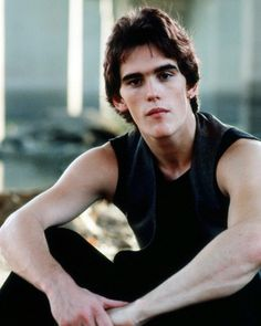 Matt Dillon, actor, heartthrob during the Pretty Boys, Cute Boys, Beautiful Boys, Beautiful People, Young Matt Dillon, Ralph Macchio The Outsiders, Matt Dallas, The Outsiders 1983, Dallas Winston