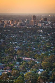 Adelaide my home town ♥️♥️