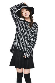 Song Ji Hyo- My favorite Woman Inspiration; i like her color combination
