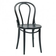 1000 Images About Michael Thonet On Pinterest Bentwood