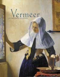 Image result for vermeer