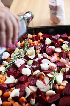 Cobb Salad, Detox, Fitness, Food, Bulgur, Essen, Meals, Yemek, Eten