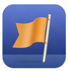 Manage Your Facebook Pages From iPhone And iPod Touch Using Facebook Pages Manager [App]