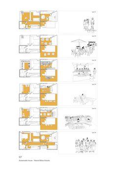 Galería - Propuesta de Tatiana Bilbao en la Bienal de Arquitectura de Chicago responde al problema de vivienda social en México - 20