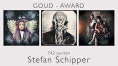#VRIEZENVEEN #Fotograaf #StefanSchipper twee keer prijs! #TcTubantia